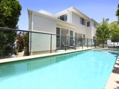 Gold Coast, QLD Apartments & Units For Sale (Page 1