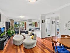 13/6-10 Gray Street, Sutherland, NSW 2232