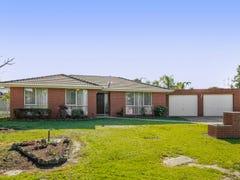 6 Bonar Crescent, Endeavour Hills, Vic 3802