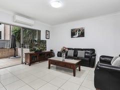 2/14-18  Coleridge Street, Riverwood, NSW 2210