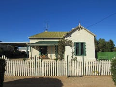 84 Railway Terrace, Peterborough, SA 5422