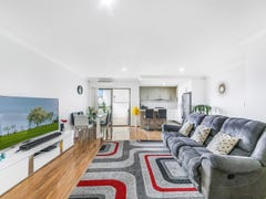 18/78 Essington Street, Wentworthville, NSW 2145