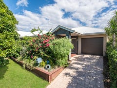3 Riley Court, North Lakes, Qld 4509