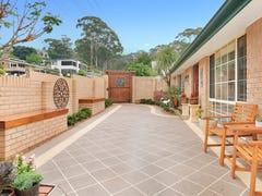 124 New Mount Pleasant Road, Mount Pleasant, NSW 2519