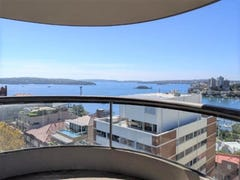 1206/7 Rockwall Crescent, Potts Point, NSW 2011