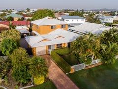 14 Riverleigh Drive, North Mackay, Qld 4740