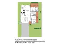 76 Meenan Street, Garbutt, Qld 4814