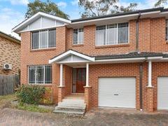 1/17 Jaranda Street, Berowra, NSW 2081