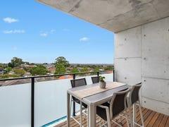 410/165 Frederick Street, Bexley, NSW 2207