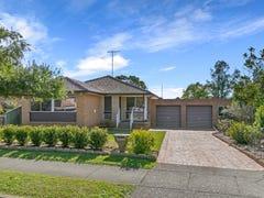 170 Fitzwilliam Road, Toongabbie, NSW 2146