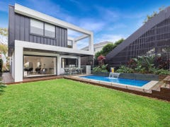 53 Countess Street, Mosman, NSW 2088