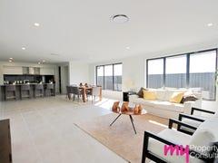 17 Fenner Terrace, Oran Park, NSW 2570