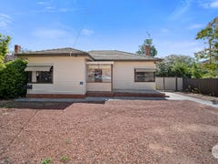 428 High Street, Golden Square, Vic 3555