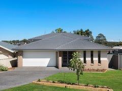 Valentine, NSW 2280 Property For Sale (Page 1) - property.com.au