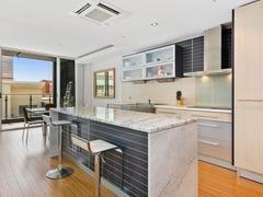 51/22 St Georges Terrace, Perth, WA 6000