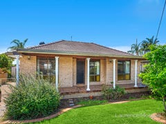 43 Girraween Avenue, Lake Illawarra, NSW 2528