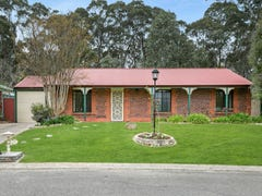 11 Paringa Close, Balhannah, SA 5242