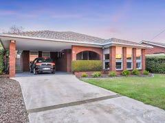 51 Mount Leslie Road, Prospect Vale, Tas 7250