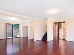 2/9 Rowland Avenue, Wollongong, NSW 2500