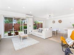 7/4A Tallegalla Street, Unanderra, NSW 2526