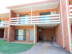 Unit 2/10 Acacia Drive, Katherine, NT 0850