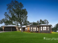 21 Alexander Road, Warrandyte, Vic 3113