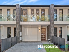 36B Hampden Street, Firle, SA 5070