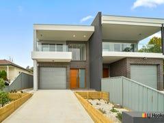 2B Lewis St, Merrylands, NSW 2160