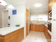 800 Ferntree Gully Road, Wheelers Hill, Vic 3150