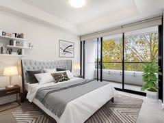 302/138 Walker Street, North Sydney, NSW 2060