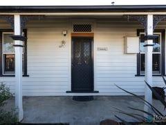 12 Dunning Street, Invermay, Tas 7248
