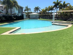 33/6 Suncoast Beach Drive, Mount Coolum, Qld 4573