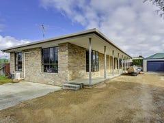 15 Carlton Beach Road, Dodges Ferry, Tas 7173
