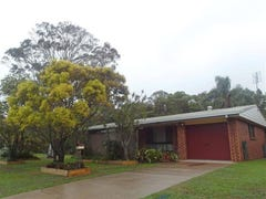 8 Teranna Street, Battery Hill, Qld 4551