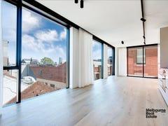 206/5 John Street, South Melbourne, Vic 3205