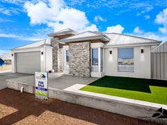 25 Beacon Rise, Wandina, WA 6530