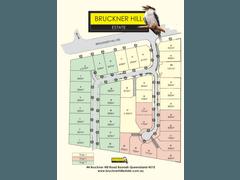 Lot 12, Woodfull Street, Dugandan, Qld 4310