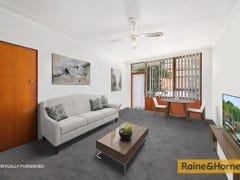 26/43 Watkin Street, Rockdale, NSW 2216