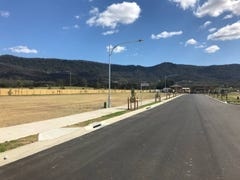 Lot 208 Greenview Estate, Horsley, NSW 2530