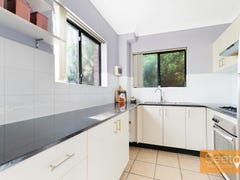 13/48 Courallie Avenue, Homebush West, NSW 2140