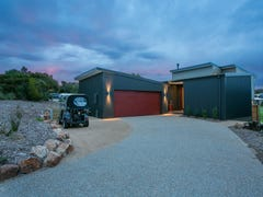 25 Muirfield Lane, Fingal, Vic 3939
