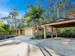 13 Bilby Close, Nerang, Qld 4211