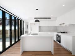 2/60 Darling Street, Balmain East, NSW 2041