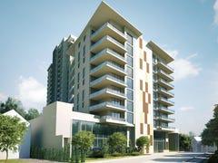 4.05/373 Crown Street, Wollongong, NSW 2500