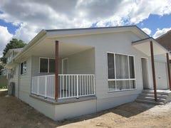 9A High Street, Batemans Bay, NSW 2536