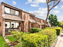29 - 37A Gilpin Street, Camperdown, NSW 2050