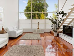 71 Regent Street South, Adelaide, SA 5000