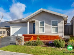 20 Gardiner Street, Queanbeyan, NSW 2620