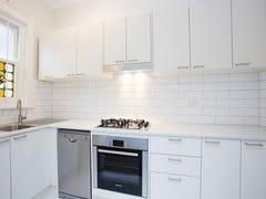 8/43 Glenayr Avenue, North Bondi, NSW 2026