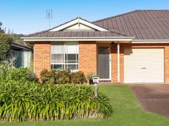 9A Sandpiper Place, Green Point, NSW 2251